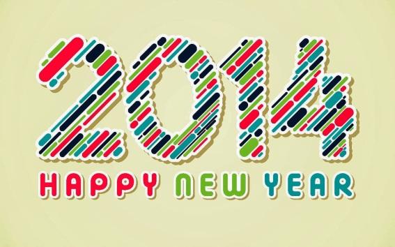https://francesquiltscom.files.wordpress.com/2014/01/ee14e-happy-new-year-2014-clipart-image-free.jpg